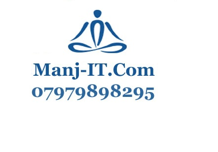 manj-it.com